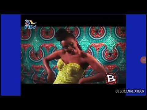 Despacito remix by kenya lady