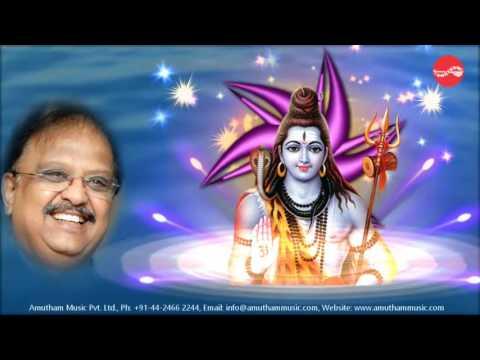 Neerile - Panchalingam - S P Balasubramaniyam