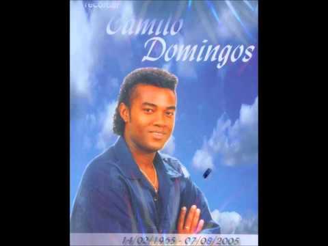 Camilo Domingos - Un Belé