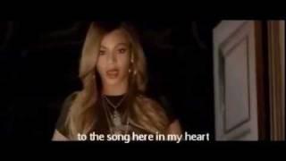 Video Listen Beyonce Letra download MP3, 3GP, MP4, WEBM, AVI, FLV Juni 2018