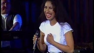 Selena Live: Acapulco 1994 HD. En Vivo desde Acapulco