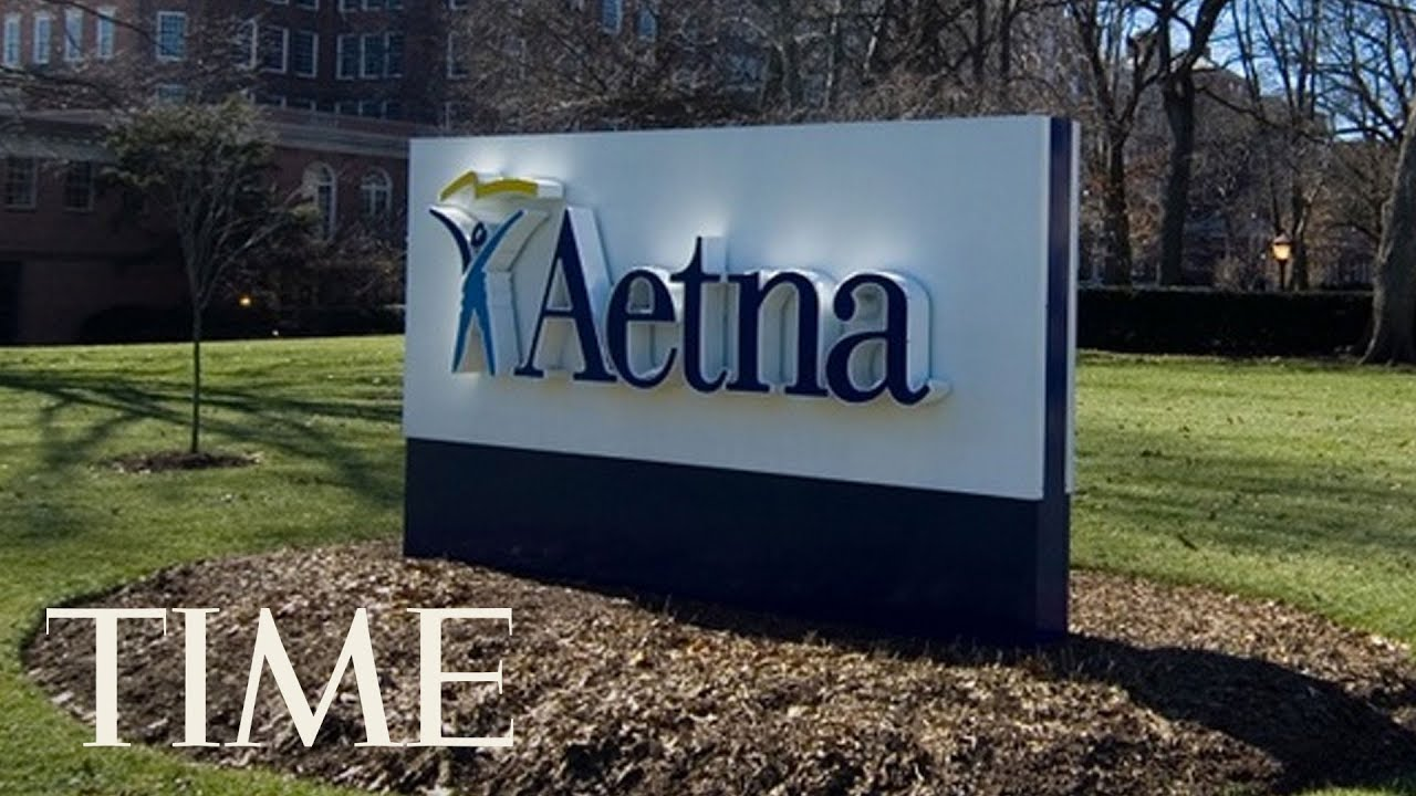 Aetna Reveals Thousands Of Patients' Private HIV Status Via A Letter Sent To Patients | TIME