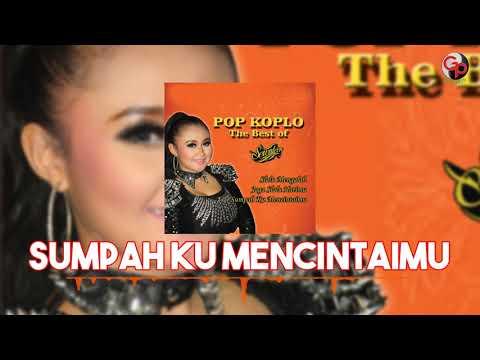 Lovina AG - Sumpah Ku Mencintaimu (Versi Koplo)