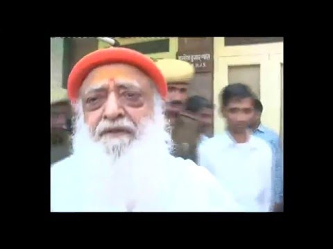 Asaram bapu latest bhajan download - stphilipskitchener.com