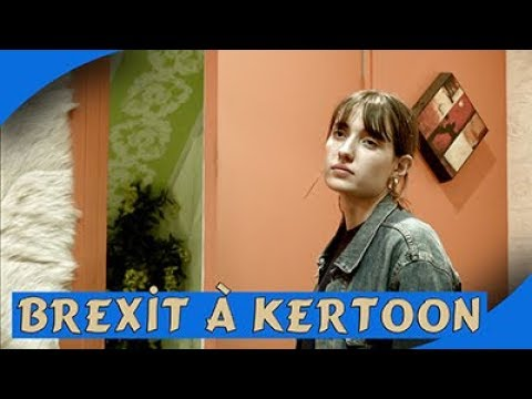 BREXIT À KERTOON (subtitles)