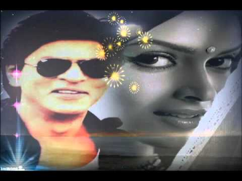 Kumar Sanu ~ Rare Romantic Bhojpuri Song ~ Jitna Tadpaybu Tu ~