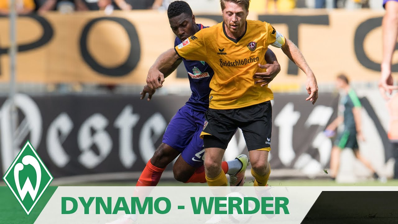 Bundeswehr Karriere Cup