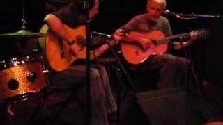 Kiko Veneno - Memphis Blues Again