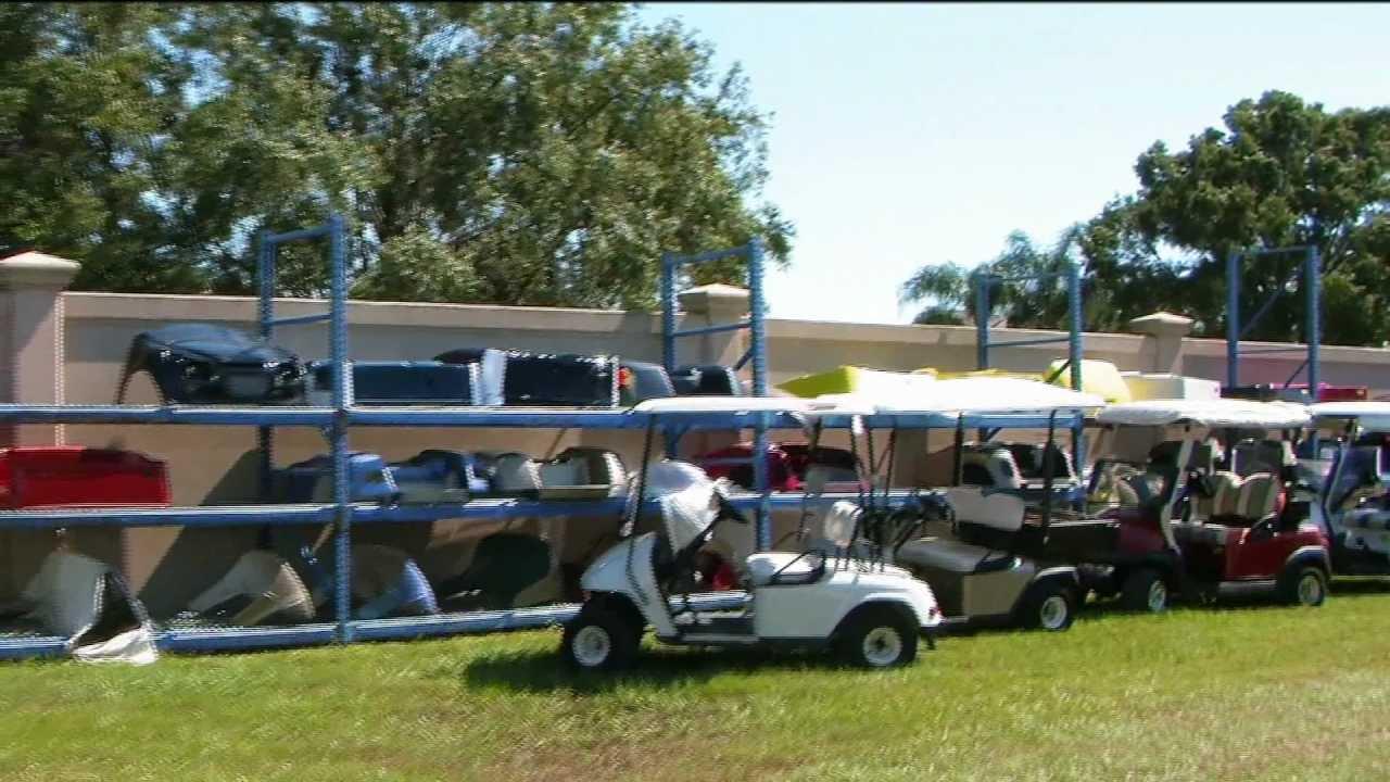Golf Car Depot Land O Lakes FL- Bad Boy Buggy Dealer - YouTube Golf Cart Big Boy Bed on big boy atv, big boy furniture, big boy utv, four wheeler carts, big rimmed golf carts, bad boy buggies golf carts, fat boys carts,