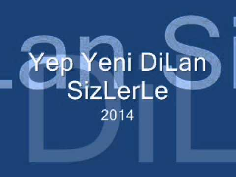DiLan-DeLiLo ( 2014 )