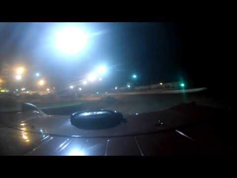 Sumter Speedway August 25 2018