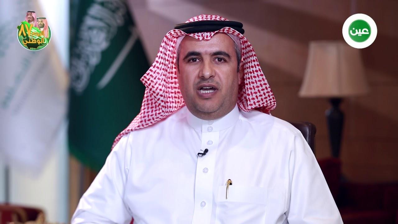 نتيجة بحث الصور عن د. أحمد بن عبدالله قرَّان الغامدي