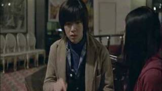 Jang Keun Suk 장근석 One Missed Call Final MV