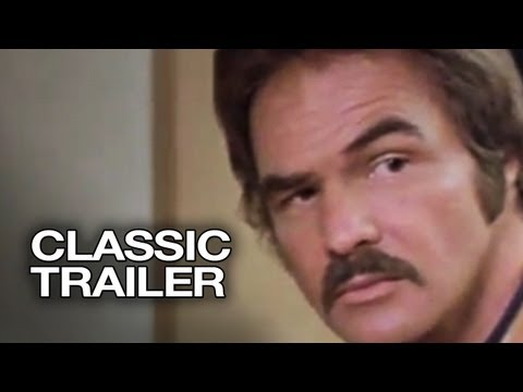 Semi-Tough is listed (or ranked) 12 on the list The Best Burt Reynolds Movies