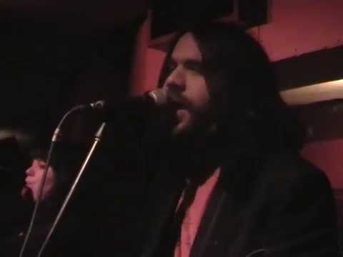 The Magic Numbers - Live at the Buffalo Bar 2004 F
