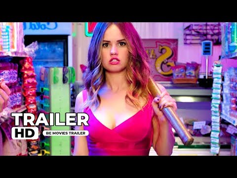 Insatiable-Season-2 (NEW-2019) Official Trailer Full HD || Be Movies Trailer