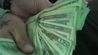 Is Mix-Tape TV gettin' $$$?