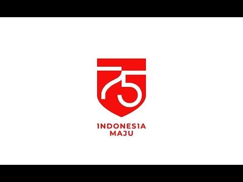 Bangga Buatan Indonesia   Dirgahayu ke-75 Republik Indonesia