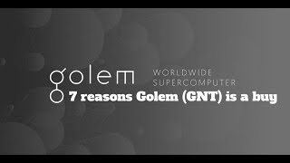 Video Crypto Charts.....GOLEM and EMC2 looking good download MP3, 3GP, MP4, WEBM, AVI, FLV Agustus 2017