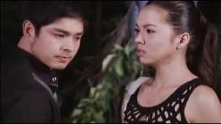 Daniel and Katerina - Bakita Pa Ba.wmv