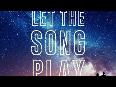MATTN & Magic Wand Feat. Neisha Neshae - Let The Song Play (Official Audio)