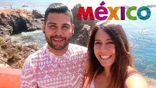 Travel: Tijuana, Rosarito, Ensenada