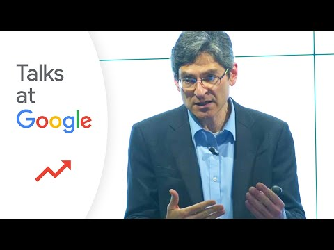 "j.-haskel,-s.-westlake:-""capitalism-without-capital""-