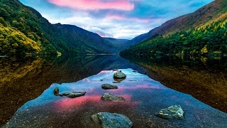 10 Most Awesome Lakes to Visit in Ireland