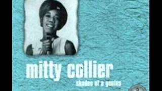 Mitty Collier - Together