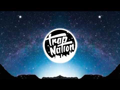 twenty one pilots - Heathens [DISTO Remix] [Trap...