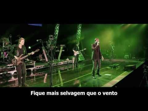 Come Undone  Duran Duran    Legendado