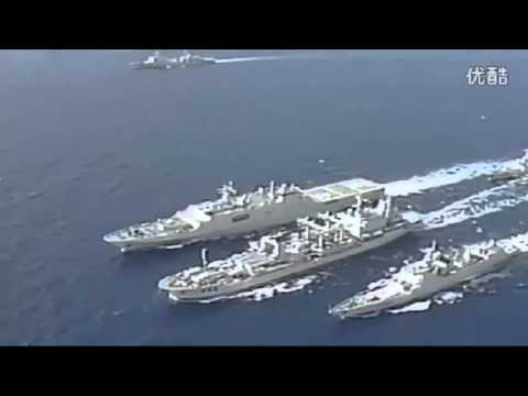 VN-CHINA OPENED THE DOCUMENTARY REPOSITORY-SOUTH CHINA SEA