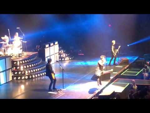 Green Day Vlog/Montage thing | Duluth, Ga 3/10/17