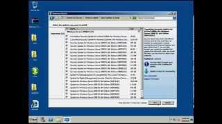 Window 2008 R2 Activevation Crack All Editions
