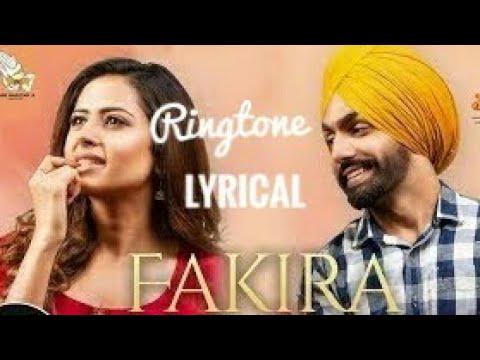 fakira-song-|-lyrical-ringtone-|-free-download