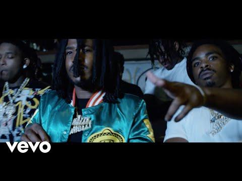 E Mozzy - Whole Lotta Money ft. Trapboy Freddy, Mozzy