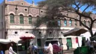 MOHAMED S. TUBEEC WAQTI QARAAMI