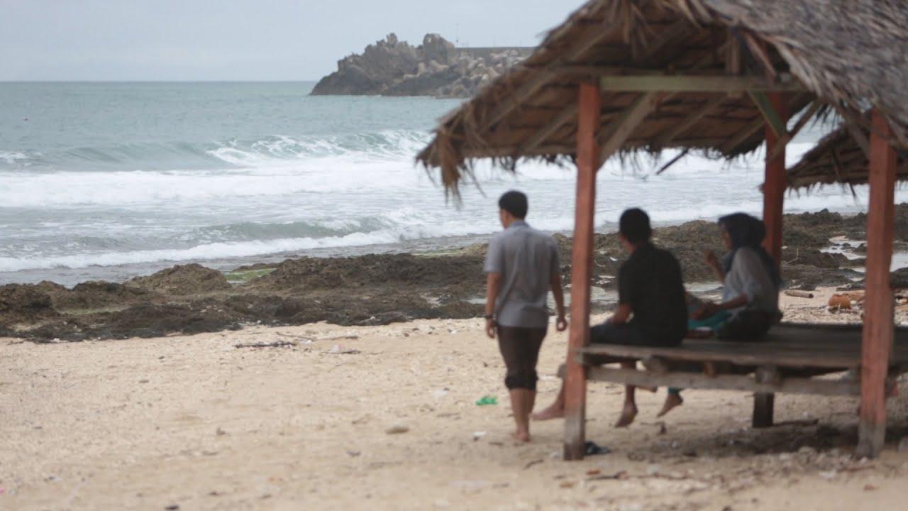 Aceh Tsunami When The Waves Came Crashing Youtube