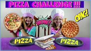 Baixar PIZZA CHALLENGE - Magic Box Toys Collector