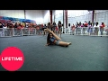 Bring It!: Call Out Battles: Dancing Dolls vs. Divas of Compton (Season 3, Episode 1) | Lifetime