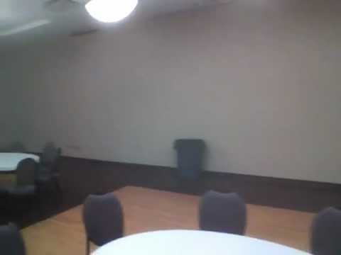 Professional Karaoke System Rental-Chicago