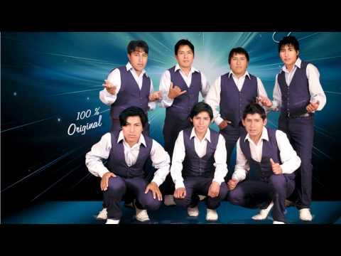 Agrupacion Classe 4 - Promesas De Amor  2013