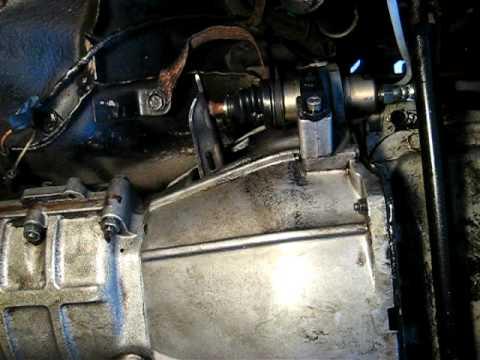 Hqdefault on Alfa Romeo Spider Clutch Master Cylinder