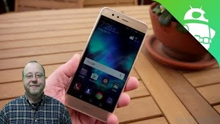 Video Huawei P10 lite review download MP3, 3GP, MP4, WEBM, AVI, FLV September 2018