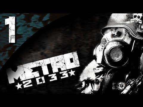 Аудиокниги слушать онлайн жанр МЕТРО 2033