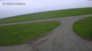 Спасск-Дальний 15 июня 2013 г