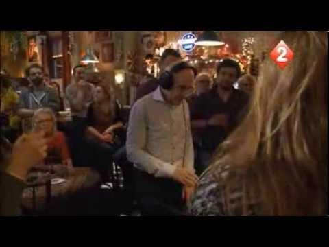 Laatste keer Frits Spits. Afscheid van Radio 2