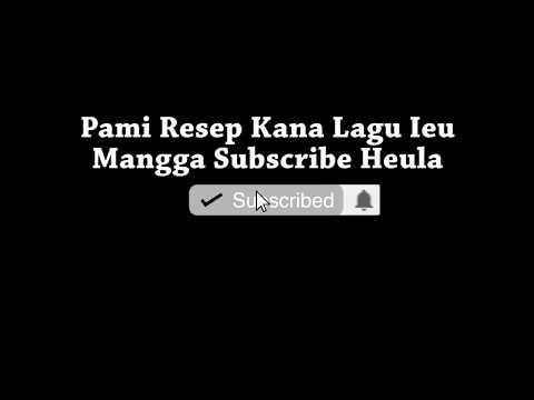 Download Fanny Sabila - ANAK YATIM (Video Lirik) Mp4 baru