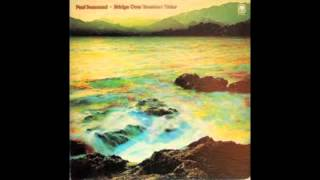 Paul Desmond-Bridge Over Troubled Water (Track 10)
