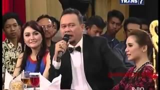 Video ILK - Indonesia Lawak Klub - 5 Mei 2015 - Galau Karena Cinta [FULL] download MP3, 3GP, MP4, WEBM, AVI, FLV Agustus 2017